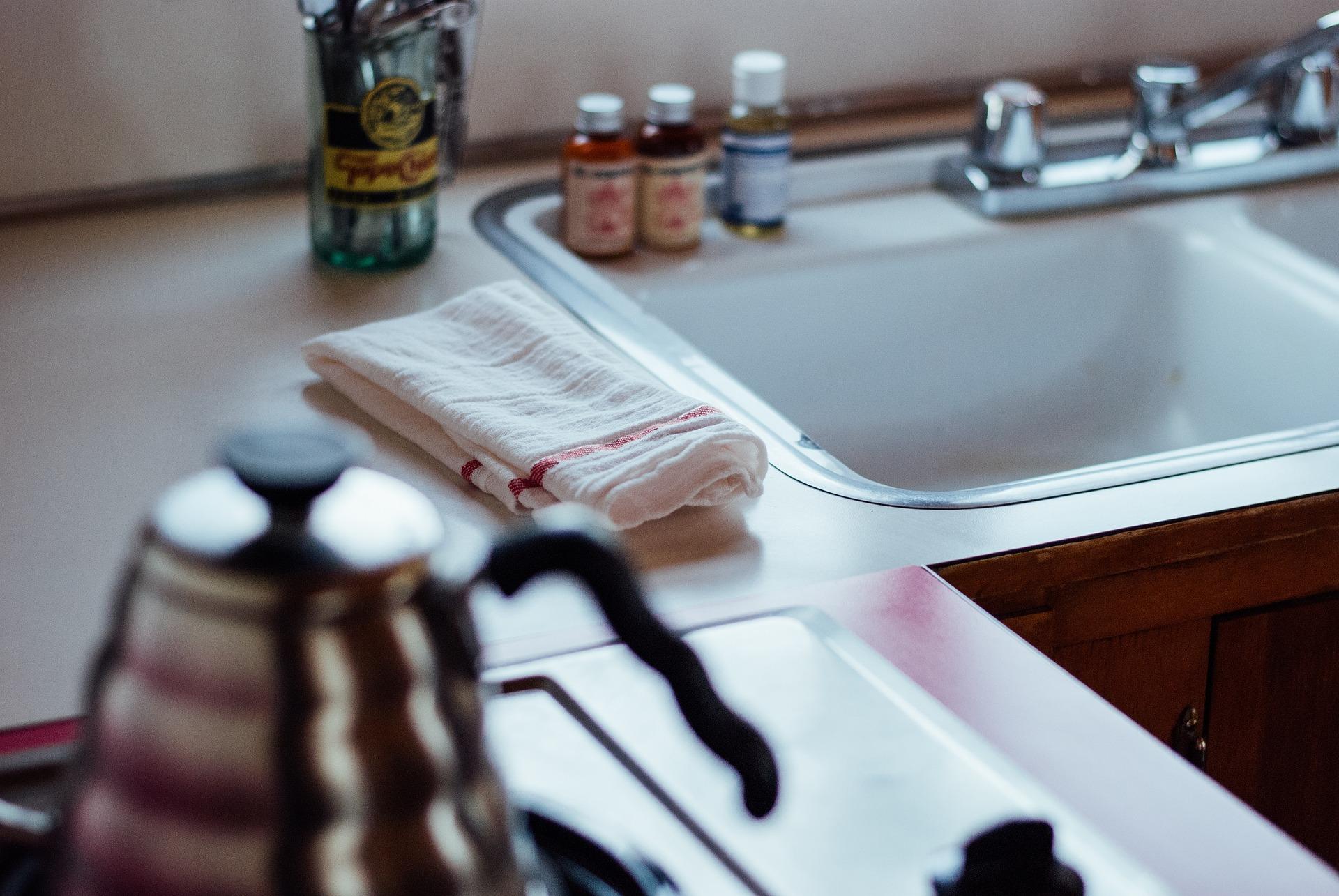 le dekton plan de travail r sistant tout terrain cuisine nouveaut s nolte. Black Bedroom Furniture Sets. Home Design Ideas